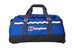 Berghaus Mule II 80 Wheel Trolley Intense Blue/Extrem Red